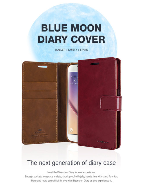 bluemoon_diary_cover_s6_detail_eng -  (5)