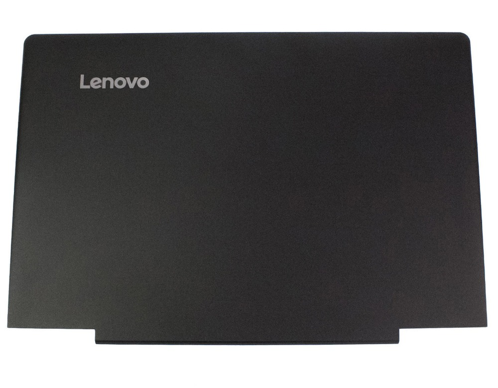 New Lenovo Ideapad 700-15ISK LCD Lid Back Cover Rear Top 8S5CB0K85923 цены онлайн