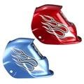 Solar Auto Safety Goggles Darkening Welding Mask Helmet /Welder cap/Lens Weld/ Flow Brazing / Weld TIG MIG MMA