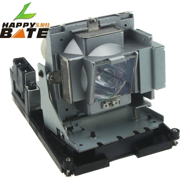 Replacement Projector Lamp BL-FP280E/DE.5811116519-SOT/DE.5811116885-SO For OPTOMA EH1060/EH1060i/EX779/EX779i/TH1060/TX779