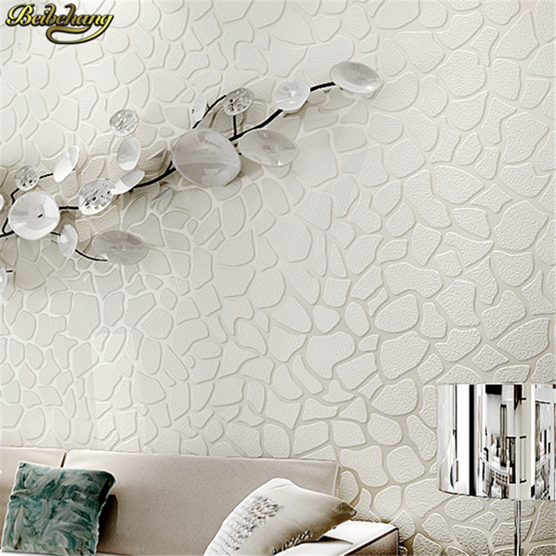 hình nền màu xám thời trang