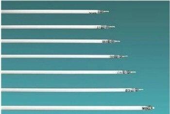 цена на Free shipping 10pcs 17 inch 4:3 lcd screen LCD CCFL lamp backlight , CCFL backlight tube,348MMx2.4mm, 17 inch screen CCFL light