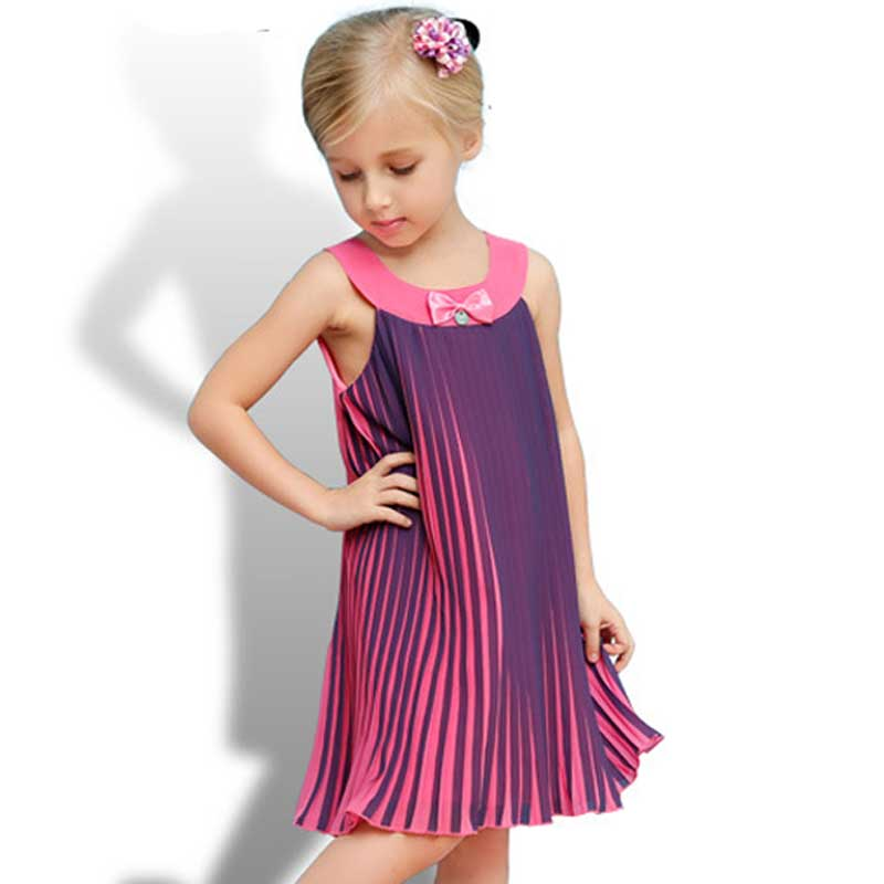 little girls clothing - Kids Clothes Zone