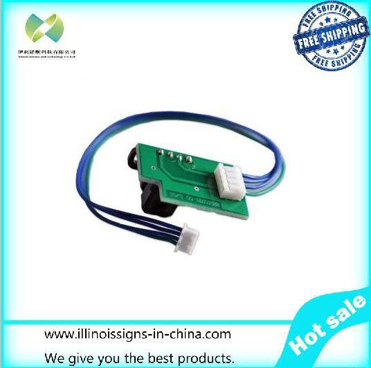 ФОТО Roland RS-540 / RS-640 / VP-540 / VP-300 / SP-540I / SP-300I Linear Encoder Sensor - 6700989040