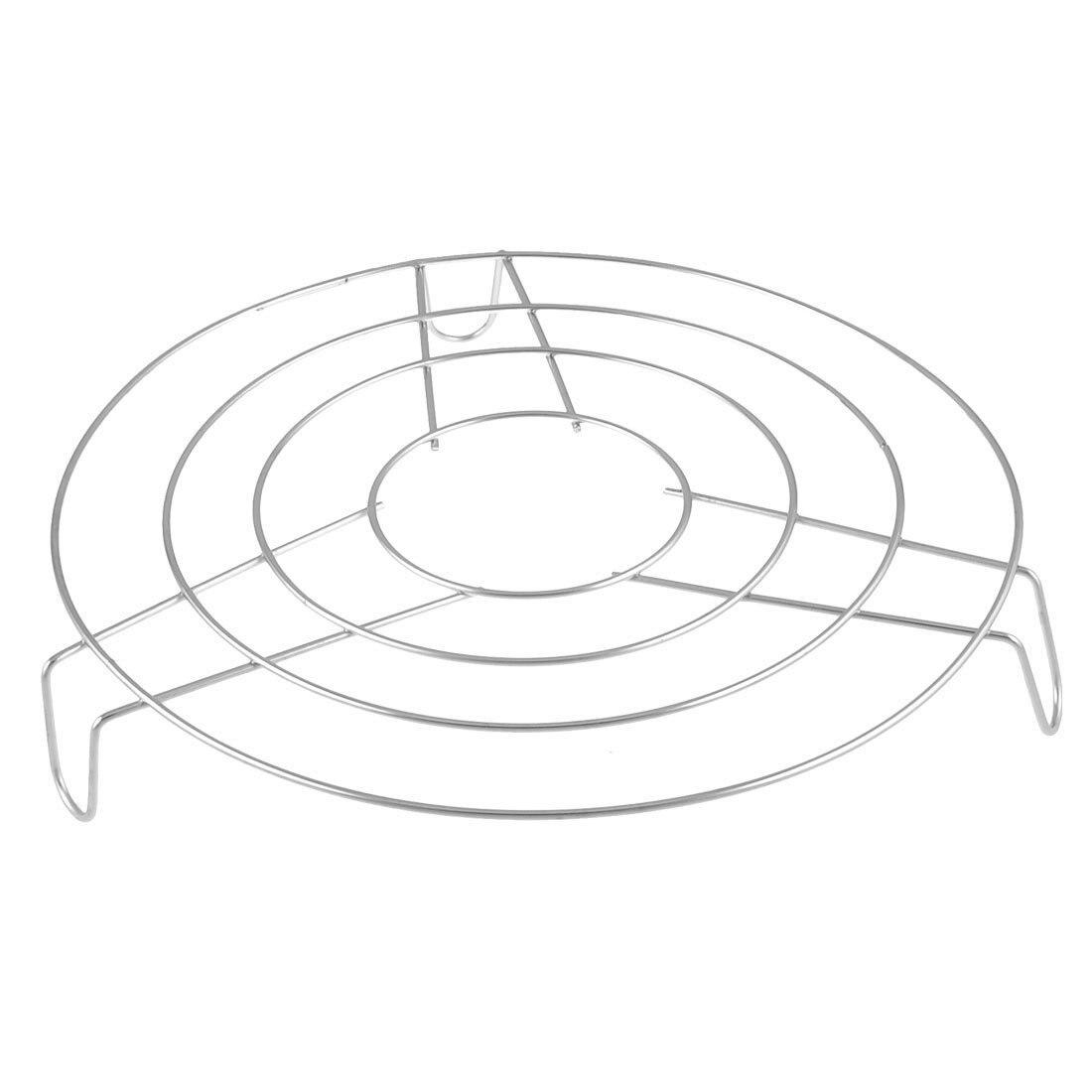 GSFY-Home Kitchen Metal 8.3