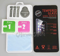 For Hisense C20 Tempered Glass Anti Explostion Screen Protector Protective Film For Hisense C20