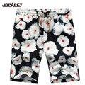 Hot Fashion Summer Style Shorts Men Beach Short Men Board Shorts Casual Cotton Shorts For Men C0079