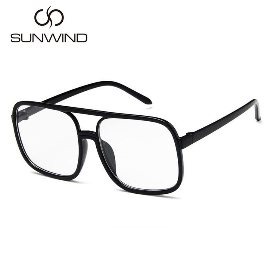 Μόδα Γυναικεία γυαλιά ηλίου - Αξεσουάρ ένδυσης