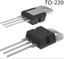 10 sztuk STP80NF70 TO220 P80NF70 TO-220 80NF70 i oryginalny IC(China)