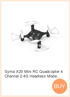 Professional Drone Helicopter for 15