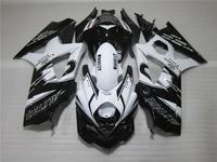 Custom fairing kit for Suzuki GSXR1000 2007 2008 GSXR 1000 K7 k8 motorcycle body hulls with free windshield