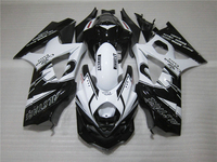 Custom fairing kit for Suzuki GSXR1000 2007 2008 GSXR 1000 K7 k8 motorcycle body hulls with free windshield