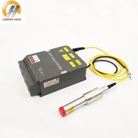 IPG Laser Source 50W Fiber Laser Source for Fiber Laser Marking Machine