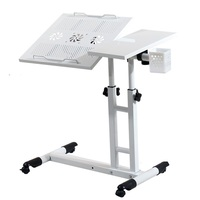 Biurko Escritorio De Oficina Lap Office Furniture Tafel Support Ordinateur Portable Tablo Mesa Laptop Desk Computer Study Table