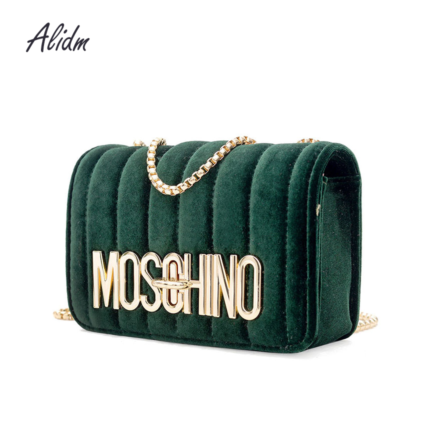 2018 New Crossbody Bags For Women Messenger Bag Handbags Women Famous Brand Designer High Quality Ladies Handbag Luxury Flap famous messenger bags for women fashion crossbody bags brand designer women shoulder bags bolosa