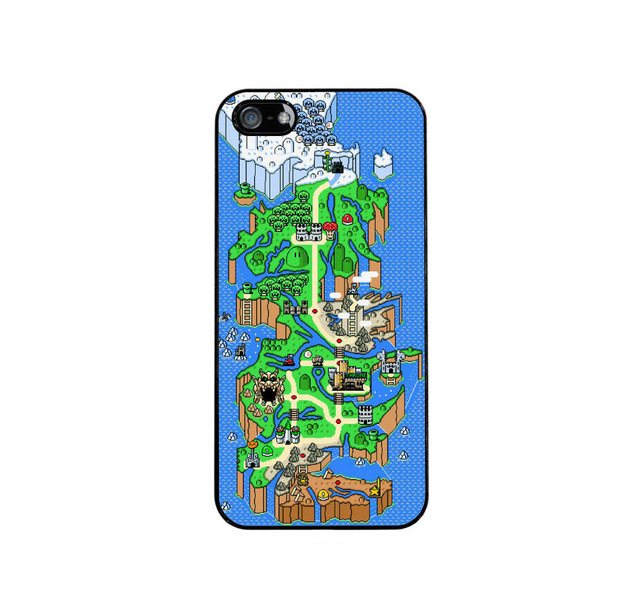 Game of thrones mario world map cases for iphone 4s 5s se 5c 6 6s game of thrones mario world map cases for iphone 4s 5s se 5c 6 6s plus gumiabroncs Gallery