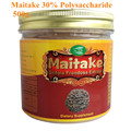 Maitake Extract 30% Polysaccharide Powder 500gram (17.6oz) 100% water soluble