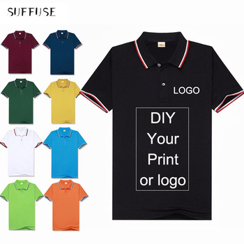 Customized Print T Shirt for Men DIY Your Like Photo or Logo Men's Plus Size S-5XL Casual T Shirt Modal Heat Transfer Process image