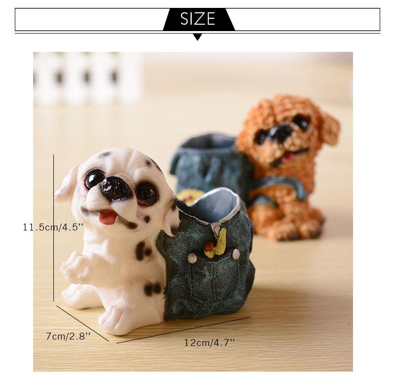 dog figurines (1)