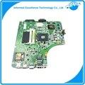 Материнской Платы ноутбука для 90R-N60MB1300Y для ASUS X53S A53S K53SJ K53SC P53S K53SV REV3.0 GT540M 2 ГБ Топ Mainboard