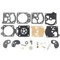 Kit de Reparación del carburador CARBURADOR CARB FIT KIT WALBRO WA y PESO K10-WAT SERIE STIHL 031 032 028 026 021