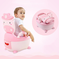 Kids Potty Training Seat Baby Small Toilet Baby Drawer Toilet Infant Child Toilet Children's Training Potty Dropshiping