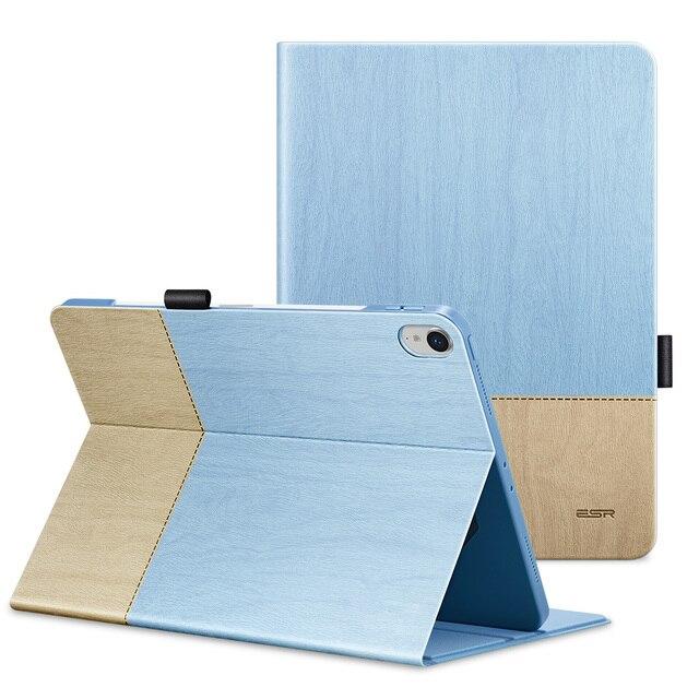 Sky Blue Ipad pro cover aliexpress 5c649ed9e2421