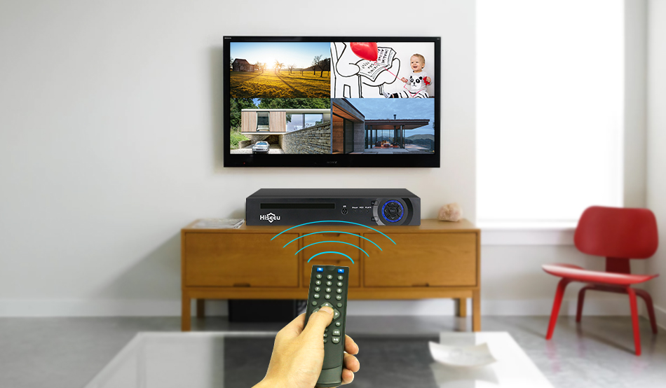 HTB1JkiKbXP7gK0jSZFjq6A5aXXaN Hiseeu 8CH POE NVR Kit HD 1080P CCTV Camera System 2MP Outdoor Waterproof IP Camera POE Home Security Video Surveillance Set