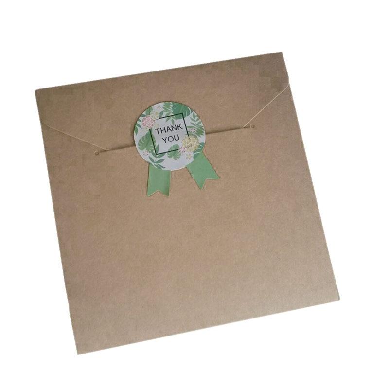 presente pacote de decoração etiqueta etiqueta do