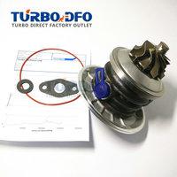New 454082 for Audi 80 1.9 TDI B4 cartridge turbo parts for Audi A6 1.9 TDI C4 1Z 66 KW balanced turbine kits core 028145701TX
