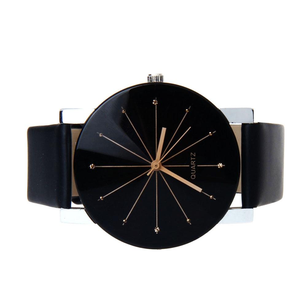 Νέα Γενεά Ανδρών ρολογιών μόδας - Γυναικεία ρολόγια - Φωτογραφία 4