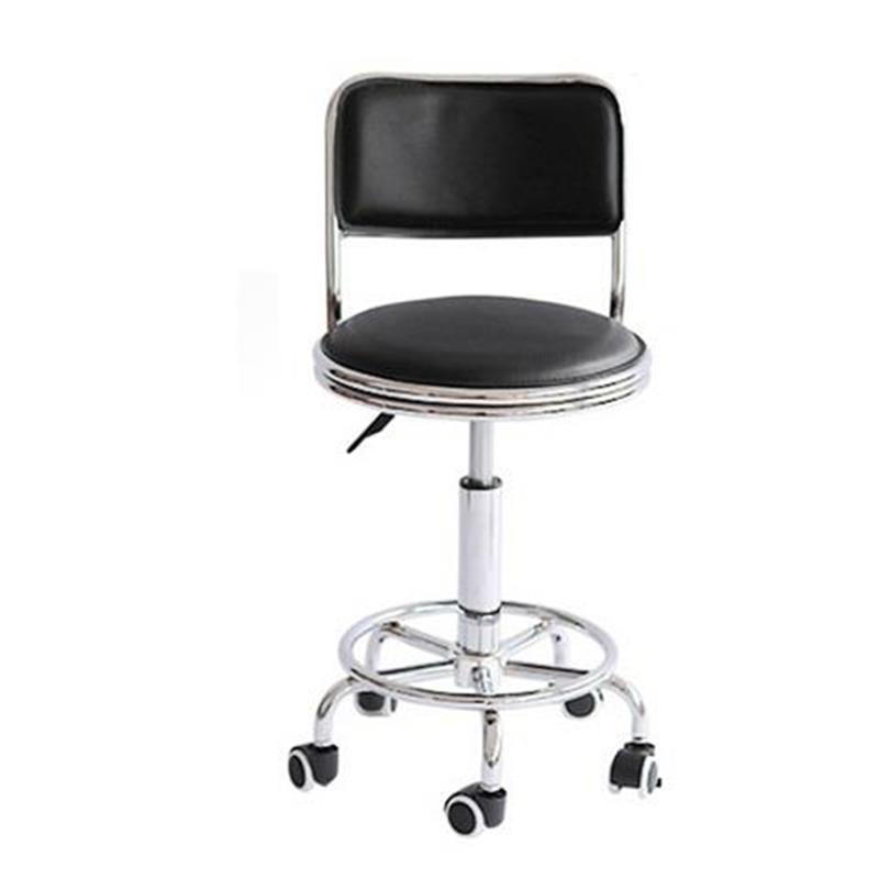Barstool Hokery Sgabello Bancos Moderno Stoelen Para Silla Taburete La Barra Stool Modern Cadeira Tabouret De Moderne Bar Chair para barra barkrukken bancos moderno stoelen comptoir taburete hokery leather stool modern cadeira tabouret de moderne bar chair