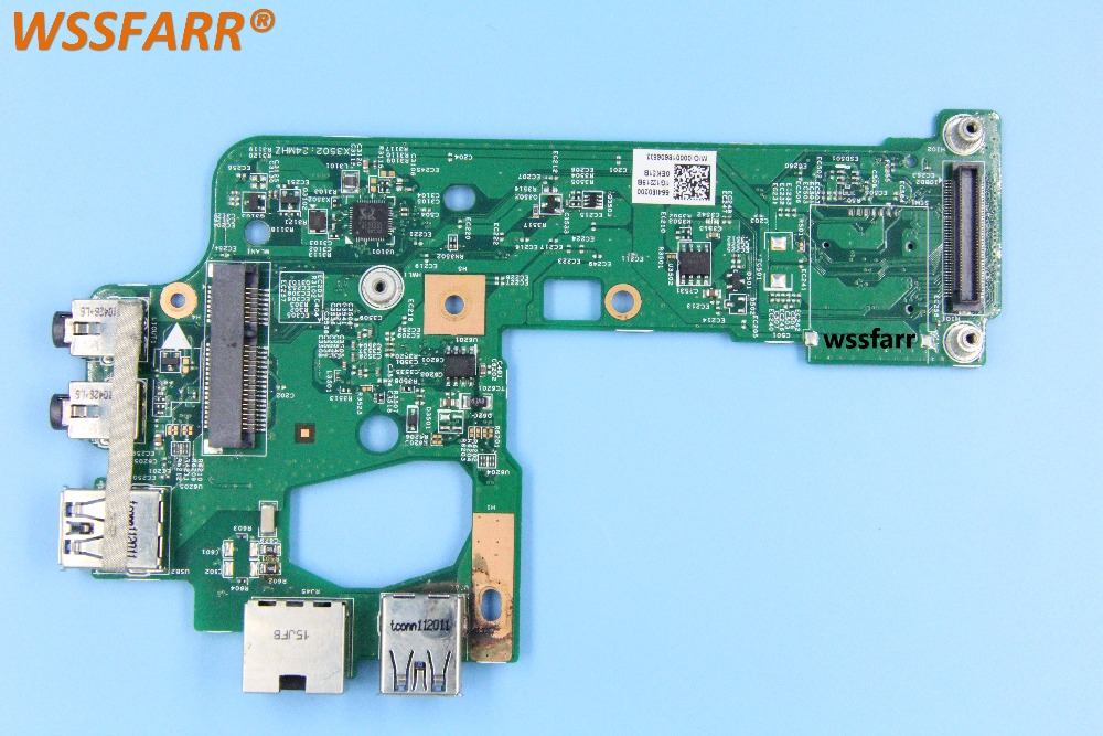 DELL N5110 LAN DRIVER FOR WINDOWS 7