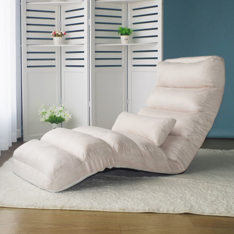 Strange More Function Dawdler Sofa Originality Sofa Leisure Time Ibusinesslaw Wood Chair Design Ideas Ibusinesslaworg