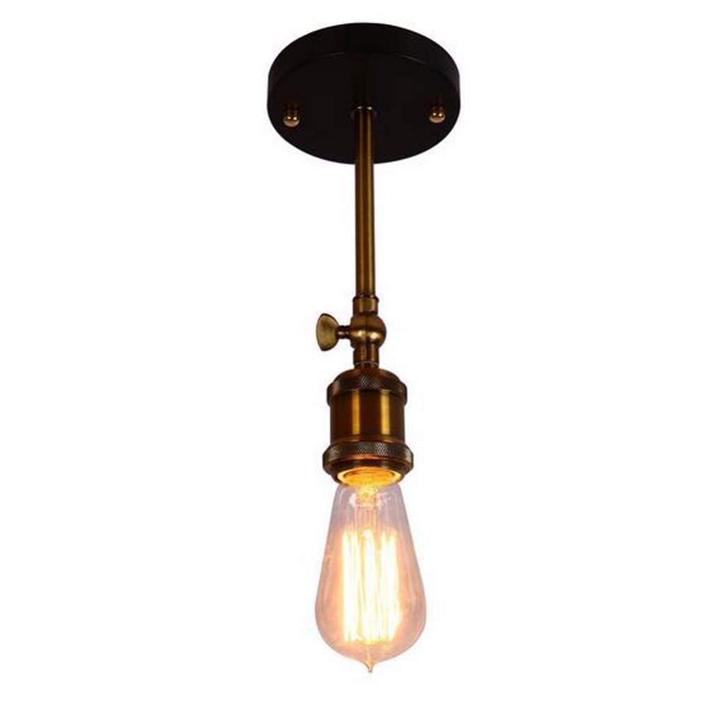 Louis-Poulsen-Blaker-Wandlampen-Vintage-E27-Plated-Loft-Iron-Wandlamp-Retro-Industriële-Badkamer-Trap-Antieke-Lamp.jpg