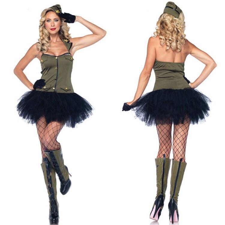 livraison gratuite fille de marin uniforme dames rockabilly pin up costume de d guisement et. Black Bedroom Furniture Sets. Home Design Ideas