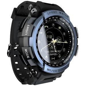 Smart Wristband Fitness Tracke