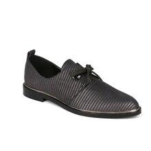 Женские модельные туфли Astabella RC609_BG020006-06-1-2 женская обувь из натуральной кожи для женщин