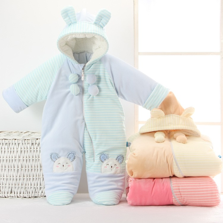 Baby Girl/'s Socks Rosa Dulce Oso 1 par recién nacido Algodón Rico