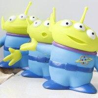 Alien Zabawki Zabawki Dla Story Alien Dane Figurka Alien Lalka Anime Zabawki Dla Dzieci Zabawki Dla Dzieci