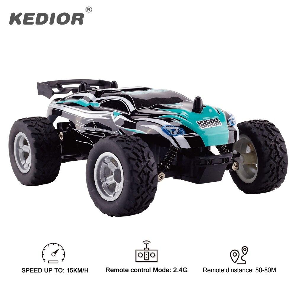 Carros de Brinquedo para Passeio máquina 2.4g de alta velocidade Base da Roda : 13.5cm
