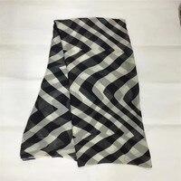 Special Offer Silk Silk Chiffon Fabric Silk Cloth Wholesale Clothing 5Yards P90823