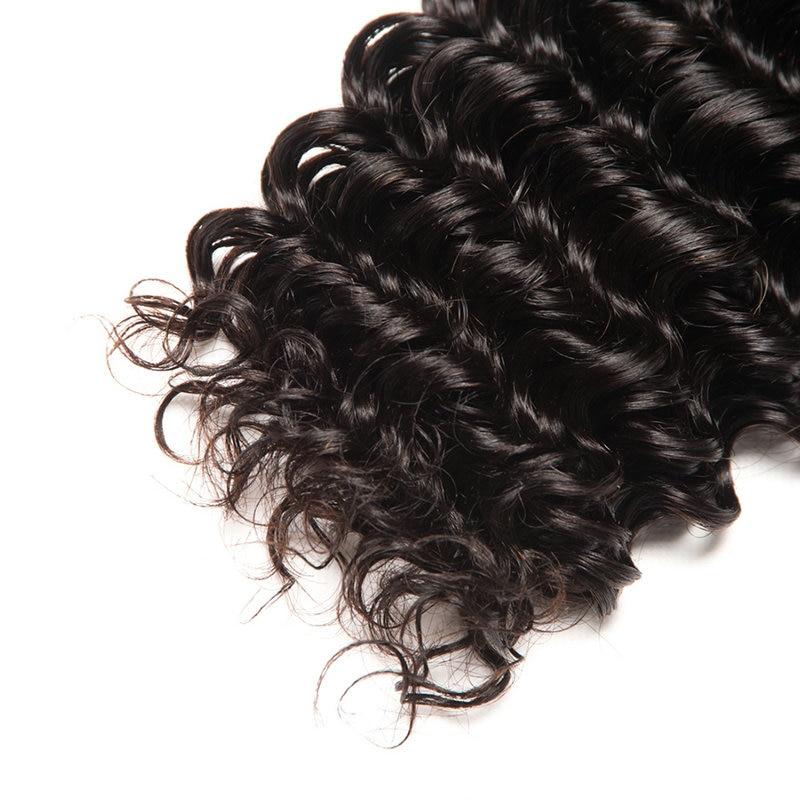 Mslynn-Deep-Wave-Bundles-Brazilian-Hair-Weave-Bundles-100-Human-Hair-Extensions-10-28-Non-Remy (2)