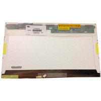 LALAWIN LTN160AT01 A01 LTN160AT02 For Asus X61S ACER Aspire 6930G 6935 6935G Toshiba AX/53HPK HP CQ60 Laptop LCD SCREEN