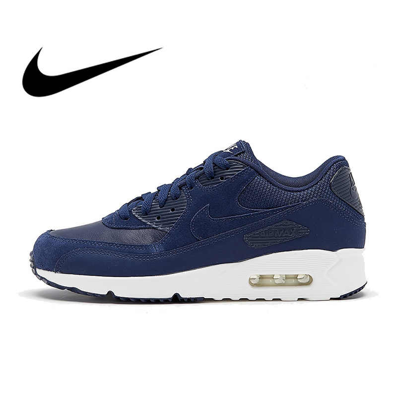 NIKE AIR MAX 2.0 Ultra Essential Mens Multi Size Shoes