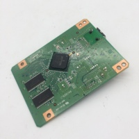 Network card FOR Epson CA67 printer