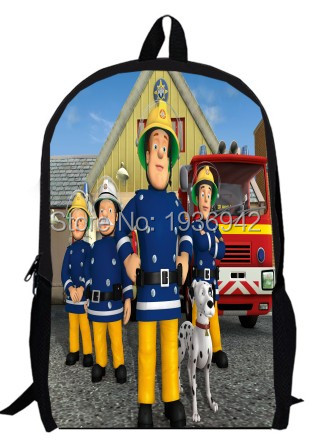 Online Get Cheap Kids Custom Backpacks -Aliexpress.com   Alibaba Group