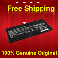 Free shipping C21-TF201P C21-TF301 C21-TF500T Original laptop Battery For Asus Eee Pad TF201 TF201-1B04 TF201-1I020A 7.4V 25WH
