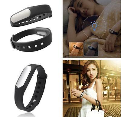 Original-Xiaomi-Mi-Band-Miband-bluetooth-Wearable-Tracker-Smartband-Bracelet-Watch-Wristband-for-Xiaomi-Mi4-Mi3 (2)