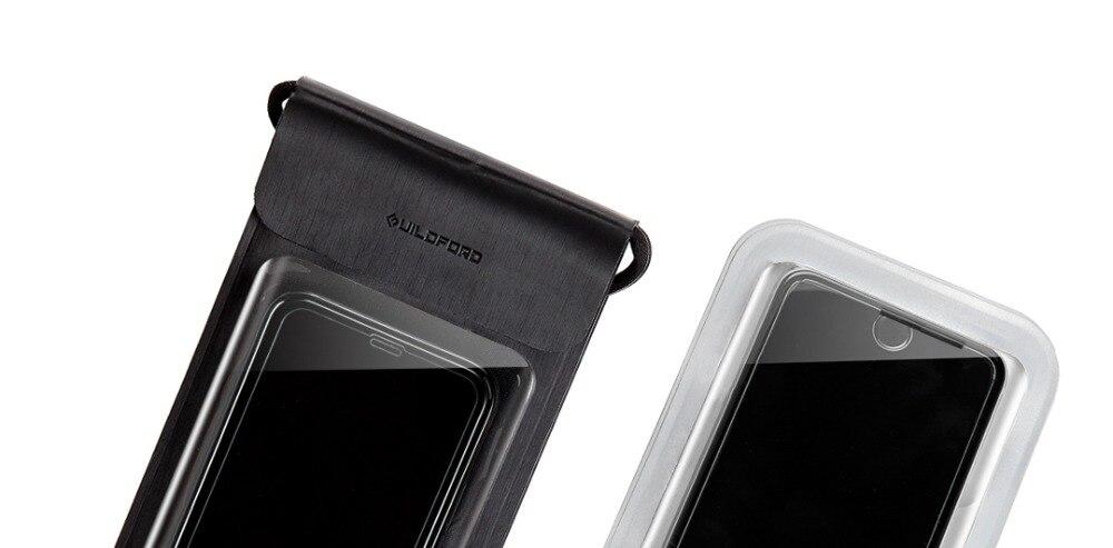 Xiaomi Waterproof Bag  (39)
